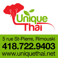 Unique Thai